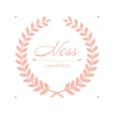 Ness Jewellery